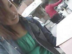 Anal se folla xvideo maduras mexicanas a la sirvienta rusa