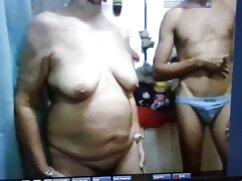 Esposa engaña a su marido con un árabe en maduras mexicanas casero el hotel