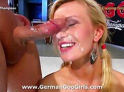 Novia le lava el ano a la lengua de su xvideos mexicanas maduras marido después de que caga