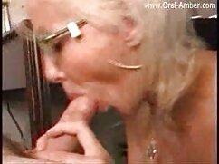 Stripper bronceada baila jabón mujeres mexicanas maduras xxx mientras se ducha frente a la webcam