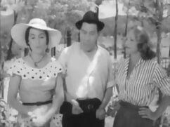 Grupo de chicos negros videos caseros de mujeres maduras mexicanas haciendo agujeros lechosos blancos con pollas grandes