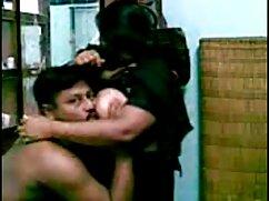 Joven bbw con gran botín se masturba en el baño frente a maduras mexicanas porno la cámara