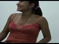 Amante se videos porno de maduras mexicanas corre en la cara del cornudo