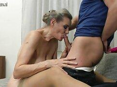 Porno MFM con enanos y una chica alta mexicanas porno maduras