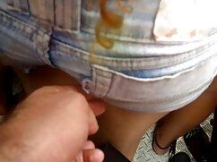 Sexo matutino de dos lesbianas mexicanas maduras xxxx