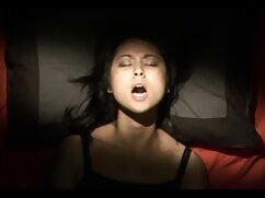 Mujeres borrachas desnudas se divierten en videos sexo maduras mexicanas la sauna