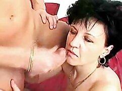 Niñera bebió vino y le mordió el semen maduras mexicanas calientes xxx al jefe follándolo