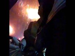 Pikaper le pagó a Czech para follar delante de la cámara maduras mexicanas calientes xxx en Nochebuena