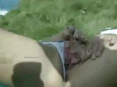 Madre rusa fue follada mientras dormía señora mexicana culona por el hijo del fotógrafo
