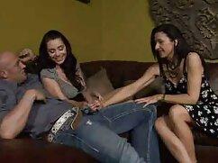 Pareja india tiene sexo en un hotel mexicanas tetonas xxx frente a la cámara
