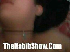 Joven azerbaiyano con un gran sexo mexicano con maduras culo desnudo en una webcam