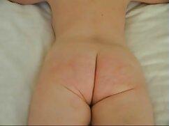 Joven se folla a una madura gorda de un maduras mexicanas sexo sitio de citas