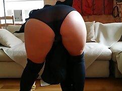 Chica visitando a un ama de casa tetona lame xvideos madura mexicana y gana dinero