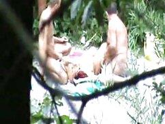 Mulata de videos pornos mexicanas maduras cuello lame un culo blanco peludo durante mucho tiempo