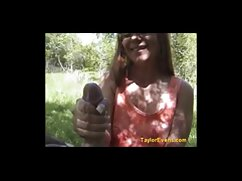 Húngara desnuda folla en un bosque xxx videos mexicanas maduras frío