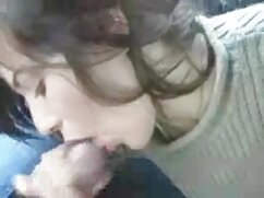St. Petersburg negro se folla a videos xxx mexicanas maduras tres compañeros de clase en un picnic estudiantil