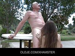 Puta rusa teniendo sexo anal con un hijo de puta delante de su xnxx maduras mexicanas marido