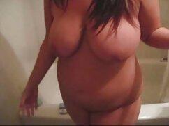 Un hombre desnudó a una maduras mexicanas xvideos costosa prostituta y la folló en la boca y se corrió