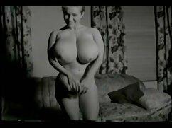 Fisting vaginal casero señora mexicana cojiendo con orgasmo jet al final