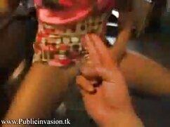 Rayos de videos caseros de maduras mexicanas leche de las grandes tetas de una negra