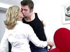Pareja joven rusa follando delante de una webcam (grabación de porno casero maduras mexicanas chat privado)
